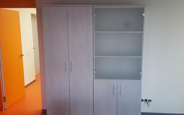 Офисная мебель-Офисная мебель «Модель 111»-фото7