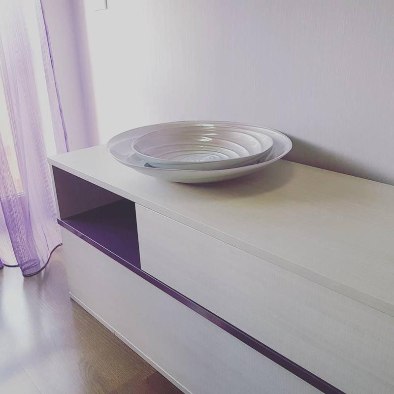 Мебель для спальни-Спальня «Модель 40»-фото4