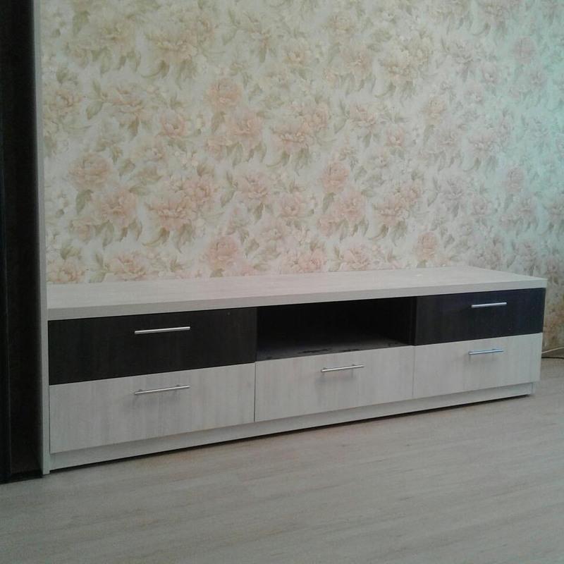 Мебель для спальни-Спальня «Модель 56»-фото2