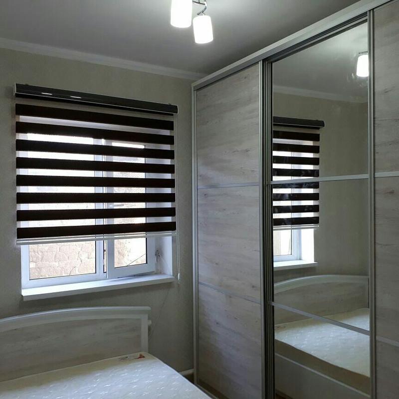 Мебель для спальни-Спальня «Модель 96»-фото1