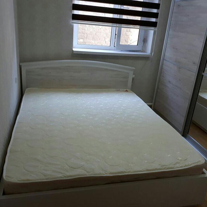 Мебель для спальни-Спальня «Модель 96»-фото2