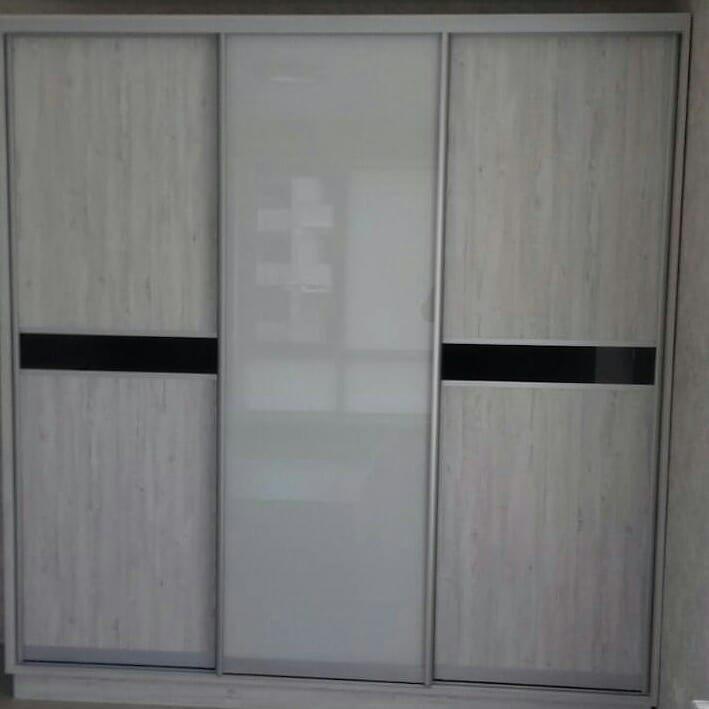 Мебель для спальни-Спальня «Модель 89»-фото1