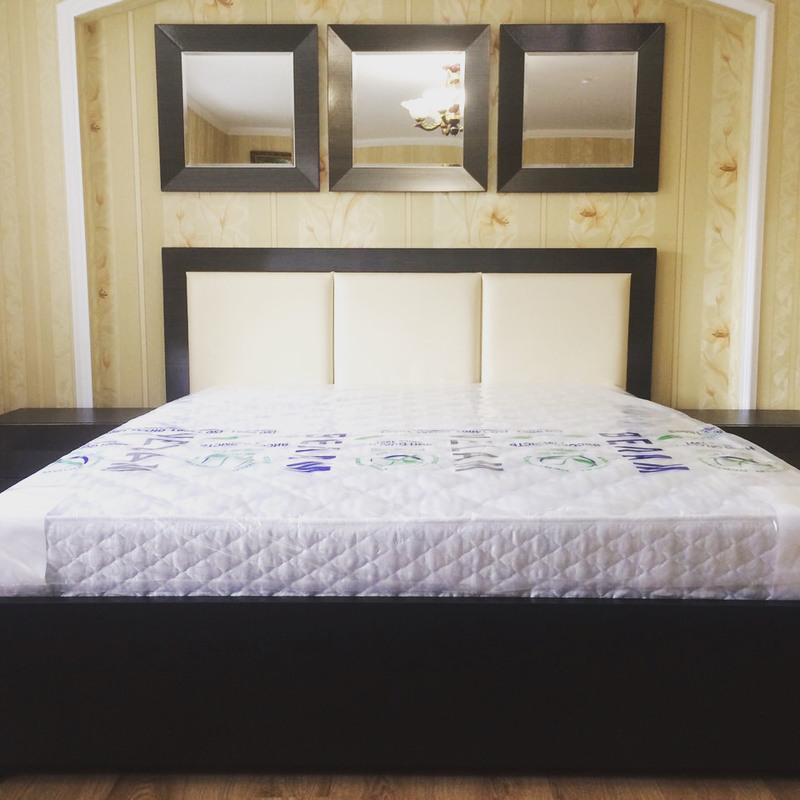Мебель для спальни-Спальня «Модель 42»-фото2