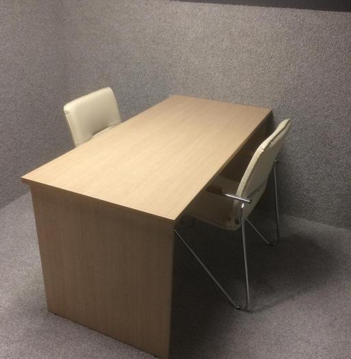 Офисная мебель-Офисная мебель «Модель 35»-фото3