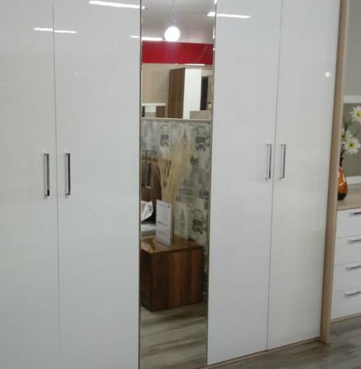 Мебель для спальни-Спальня «Модель 19»-фото3