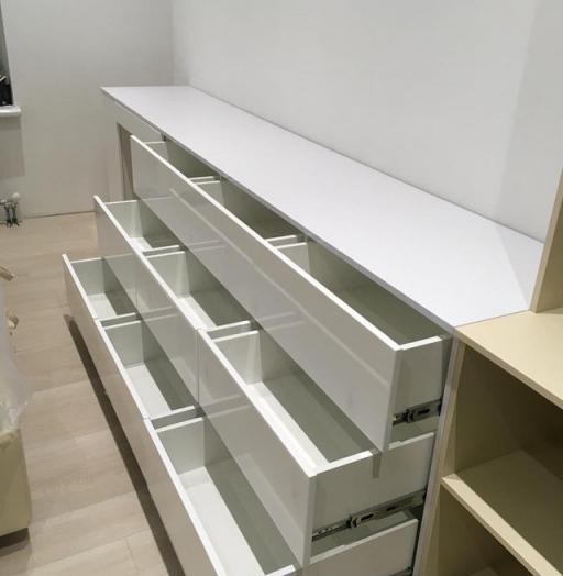 Мебель для спальни-Спальня «Модель 24»-фото9