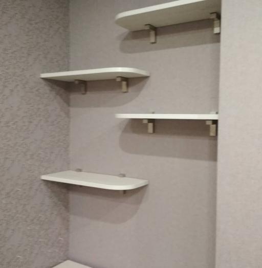 Мебель для спальни-Спальня «Модель 55»-фото7