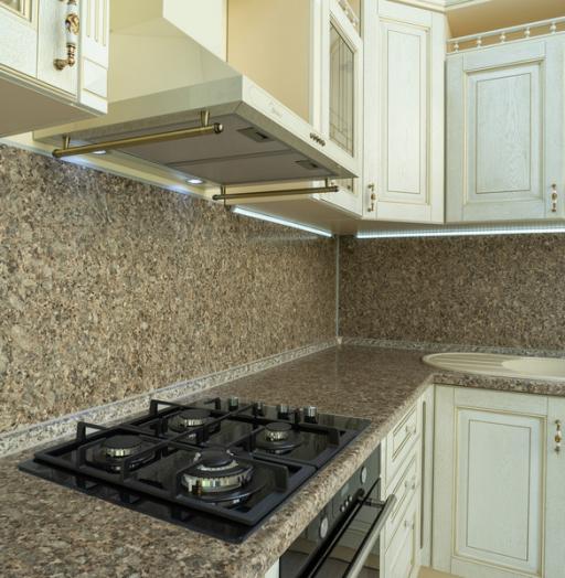 -Кухня МДФ в пластике «Модель 50»-фото6