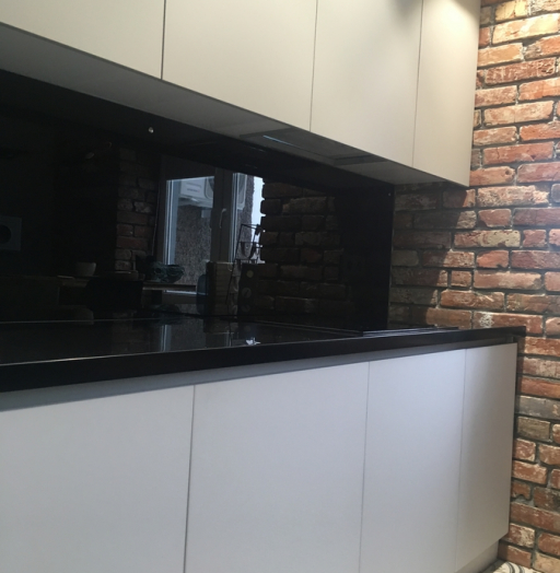-Кухня МДФ в ПВХ «Модель 66»-фото11